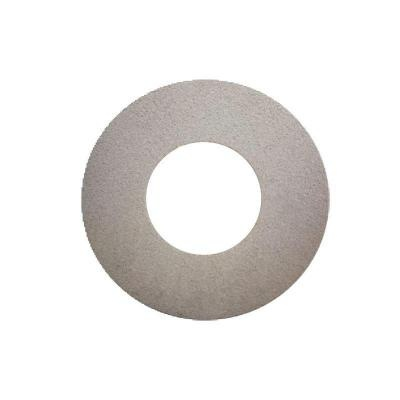 marble diamond polishing pads